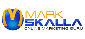 Mark Skalla (4)