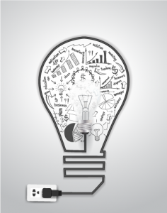 Ideas-Image