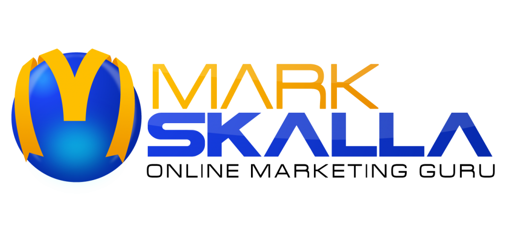 Mark Skalla – Online Marketing Guru