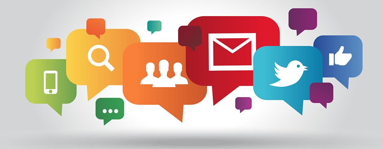 digital_marketing-sm